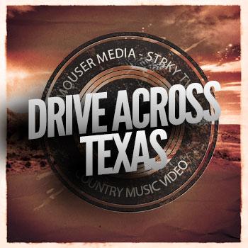 STRYK TV | 24/7 Country Music Videos